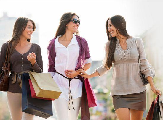 Несколько советов для тех, кто хочет выглядеть стильно